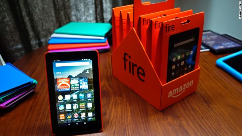 150916225906-amazon-fire-six-pack-780x439