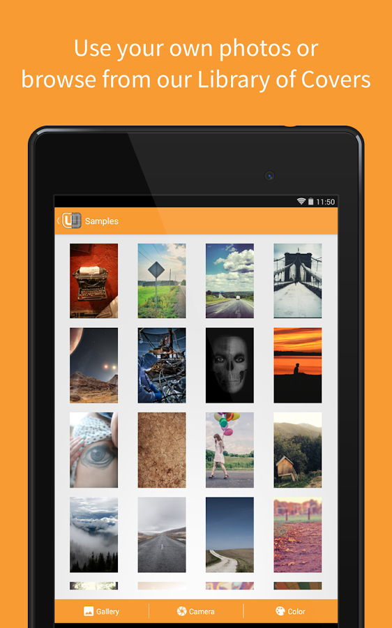 Book Cover Creator For Wattpad : Wattpad releases new ebook cover app