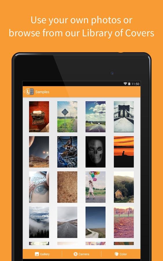 Wattpad Book Cover Websites : Wattpad releases new ebook cover app
