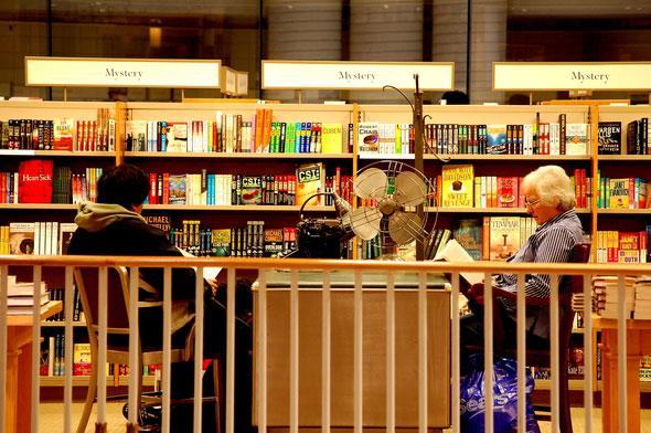 20081031_readingquietly-3