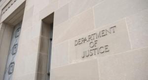 2010_10_06_department_of_justice_doj_006