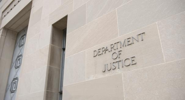 2010_10_06_department_of_justice_doj_006
