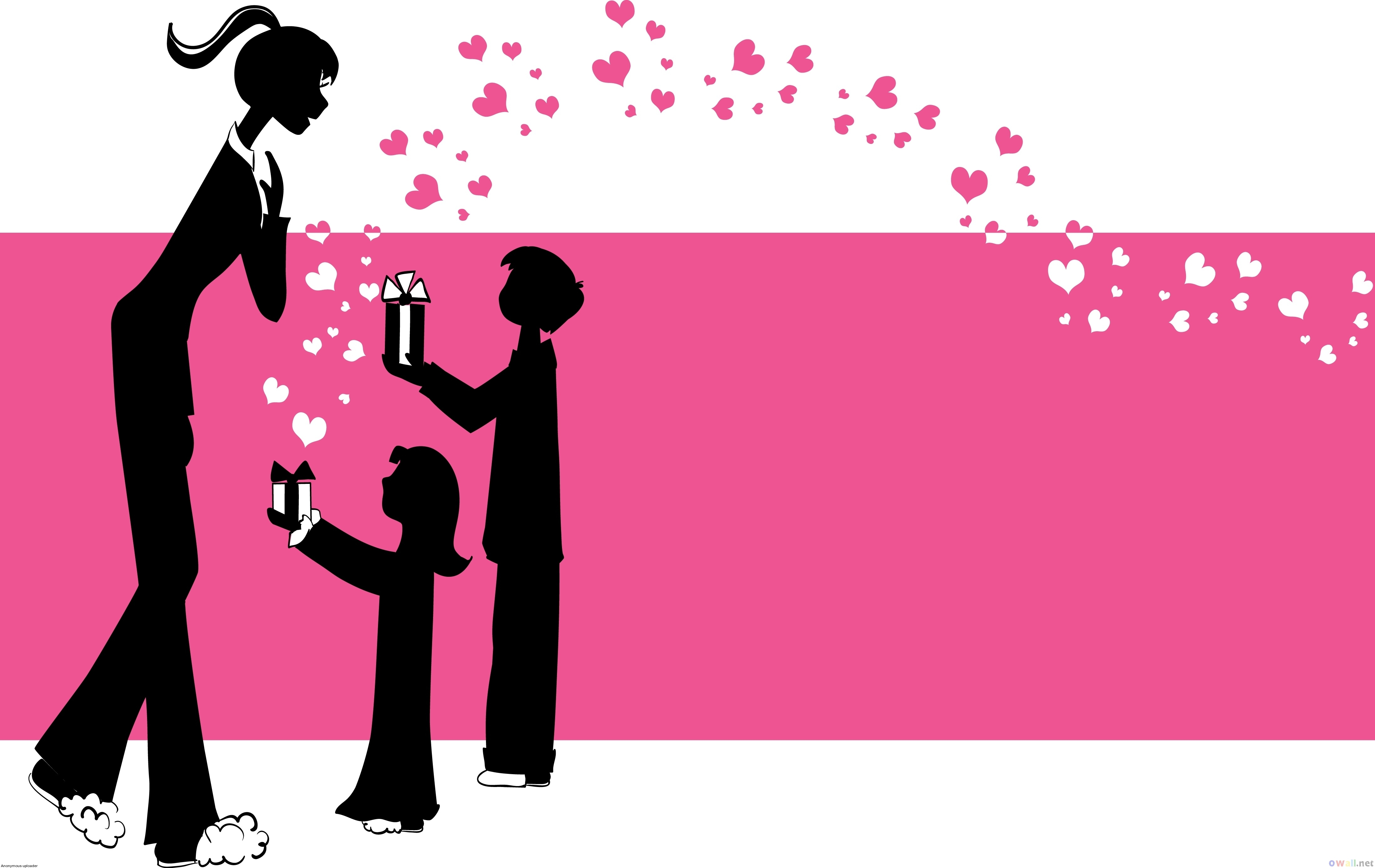 2015-05-06-1430929887-5604339-LatestHappyMothersDay2015HDImagesforWhatsappinPink
