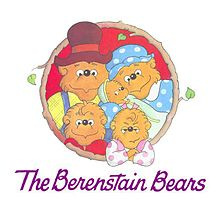 220px-TheBerenstainBears