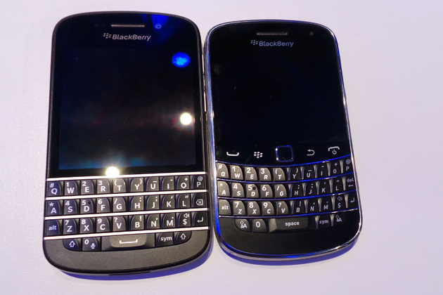 312268-blackberry-q10