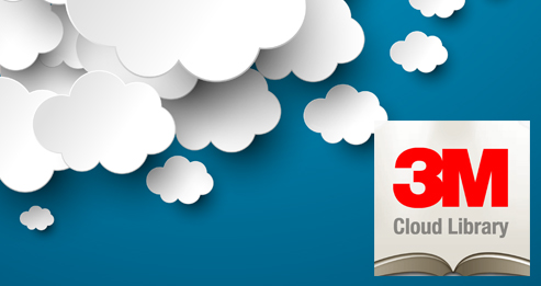3MCloudLibrary2014