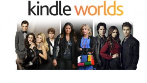 4123-kindle-worlds