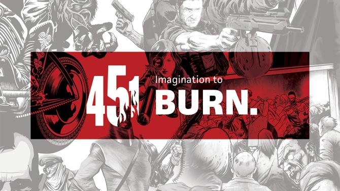 451-interactive-publishing