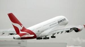 619004-qantas-a380-airbus