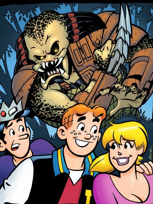 635484098377420002-Archie-Predator
