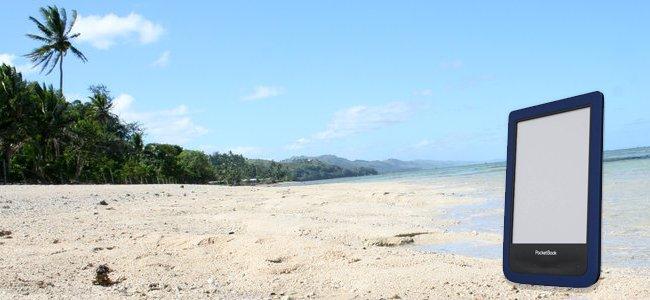 650x300xpocketbook-aqua-beach1.png.pagespeed.ic.EL-F6XVNW0