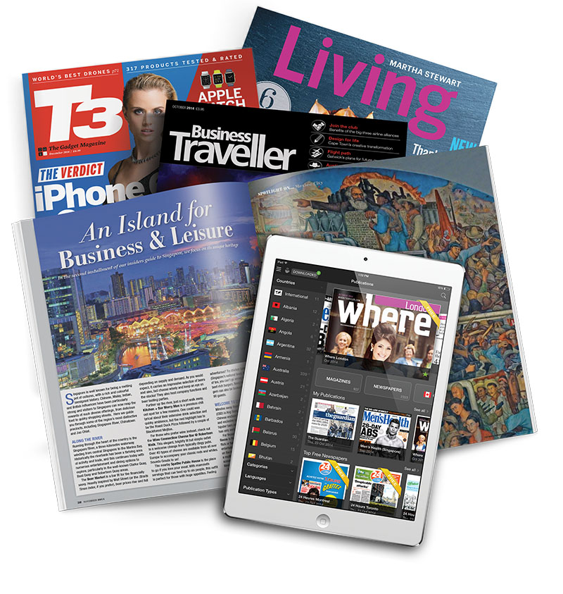 800x843xmagazines.jpg.pagespeed.ic.Lv2RwC3UgY