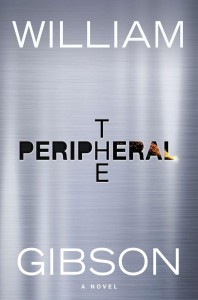 9780399158445_large_The_Peripheral