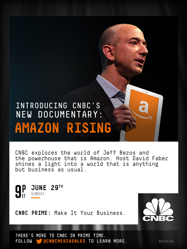 AMAZON-RISING-EBLAST