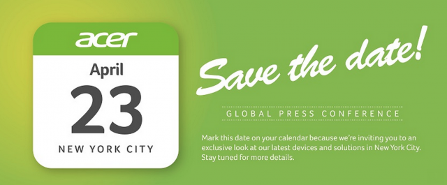 Acer-April-23rd-2015-event-invite-640x265