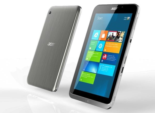 Acer_Iconia_W4