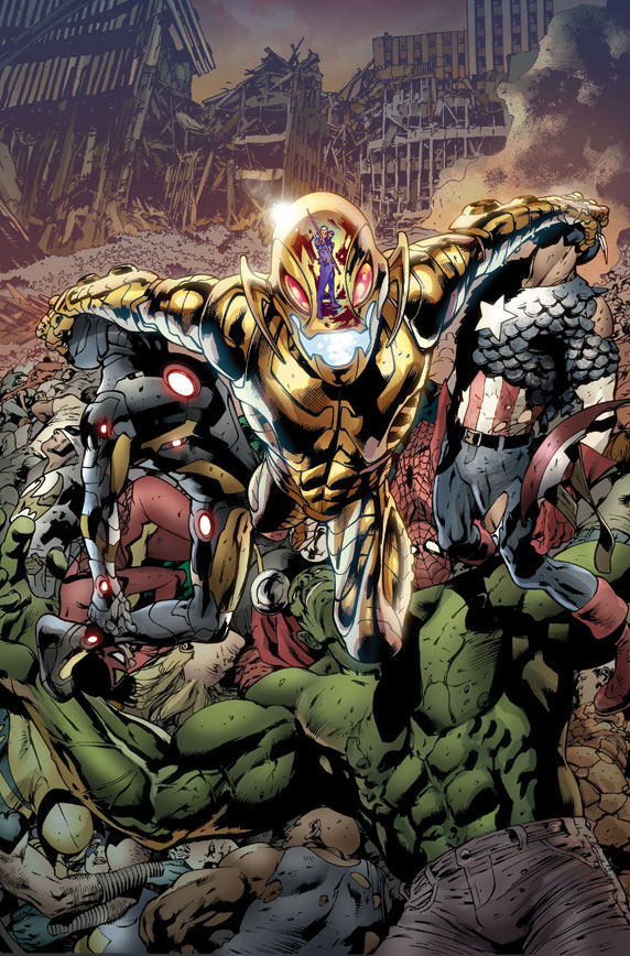 AgeOfUltron_1_Cover