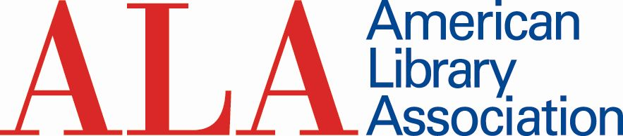 Ala_logo_color