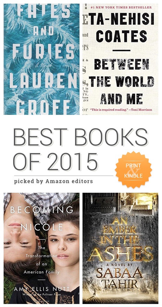 Amazon-Best-Books-2015-Top-4-titles-540x1021