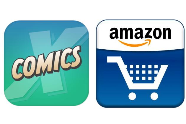 Amazon-Comixology1
