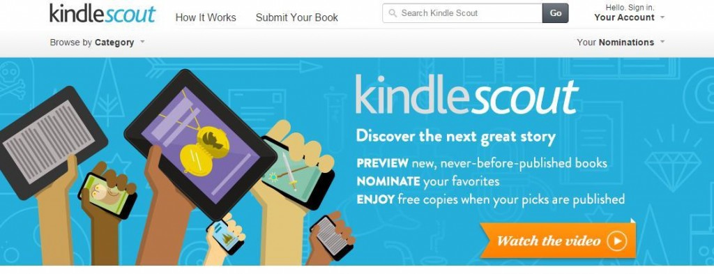 Amazon-Launches-Kindle-Scout-Gets-Reader-to-Decide-Which-Books-Get-Published-Next-463154-2