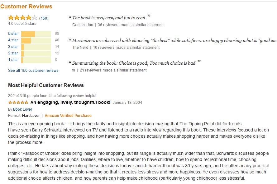 Amazon-Reviews-1
