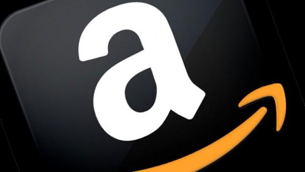 Amazon-logo-1-