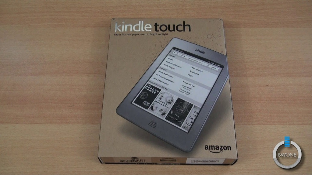 Amazon_Kindle_Touch_unboxing2