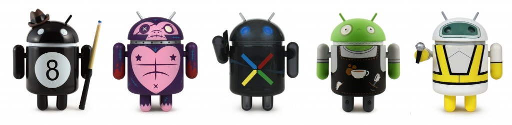 Android-Collectibles-Series-03-Phandrizzle