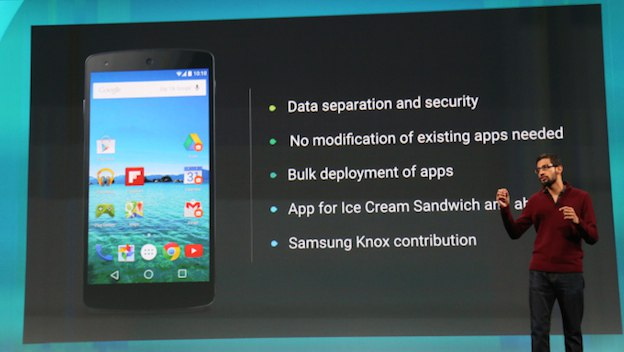 Android-For-Work-1
