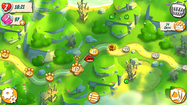 Angry-Birds-2-8-