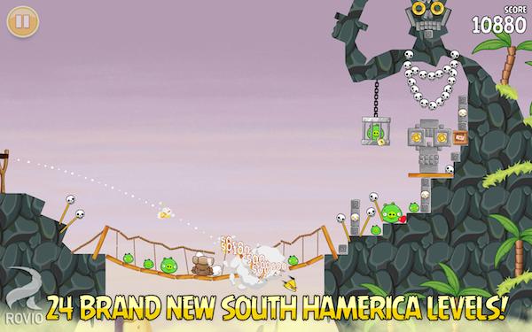 Angry-Birds-Seasons-South-Hamerica-gameplay