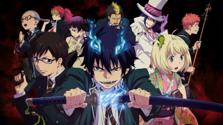 Ao_no_exorcist_characters