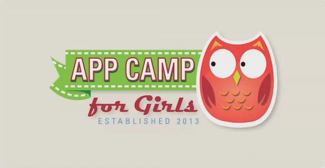 App-Camp-for-Girls1