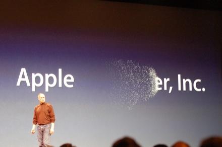 rp_Apple-name-change.jpg