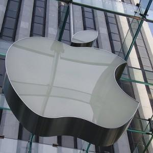 Apple_lawsuit-300x300