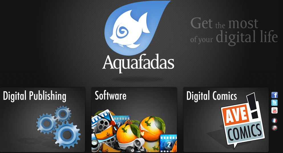 Aquafadas-Get-the-most-of-your-digital-life