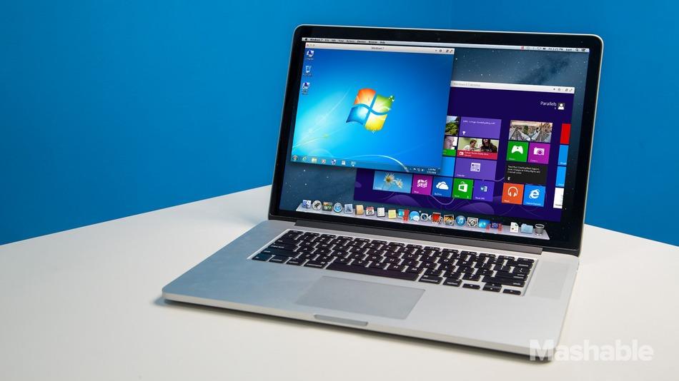 Ascani_MacBook15-15-2