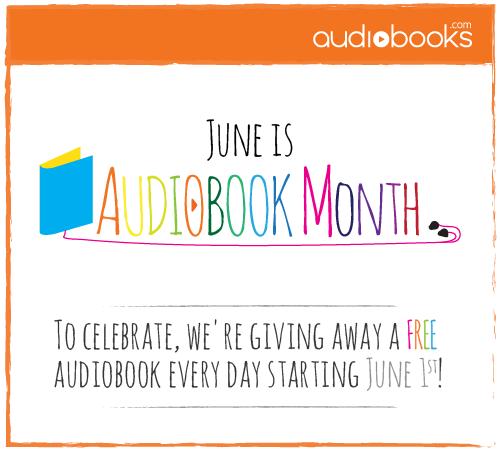 AudiobookMonth-BlogPromos-no-button[5]