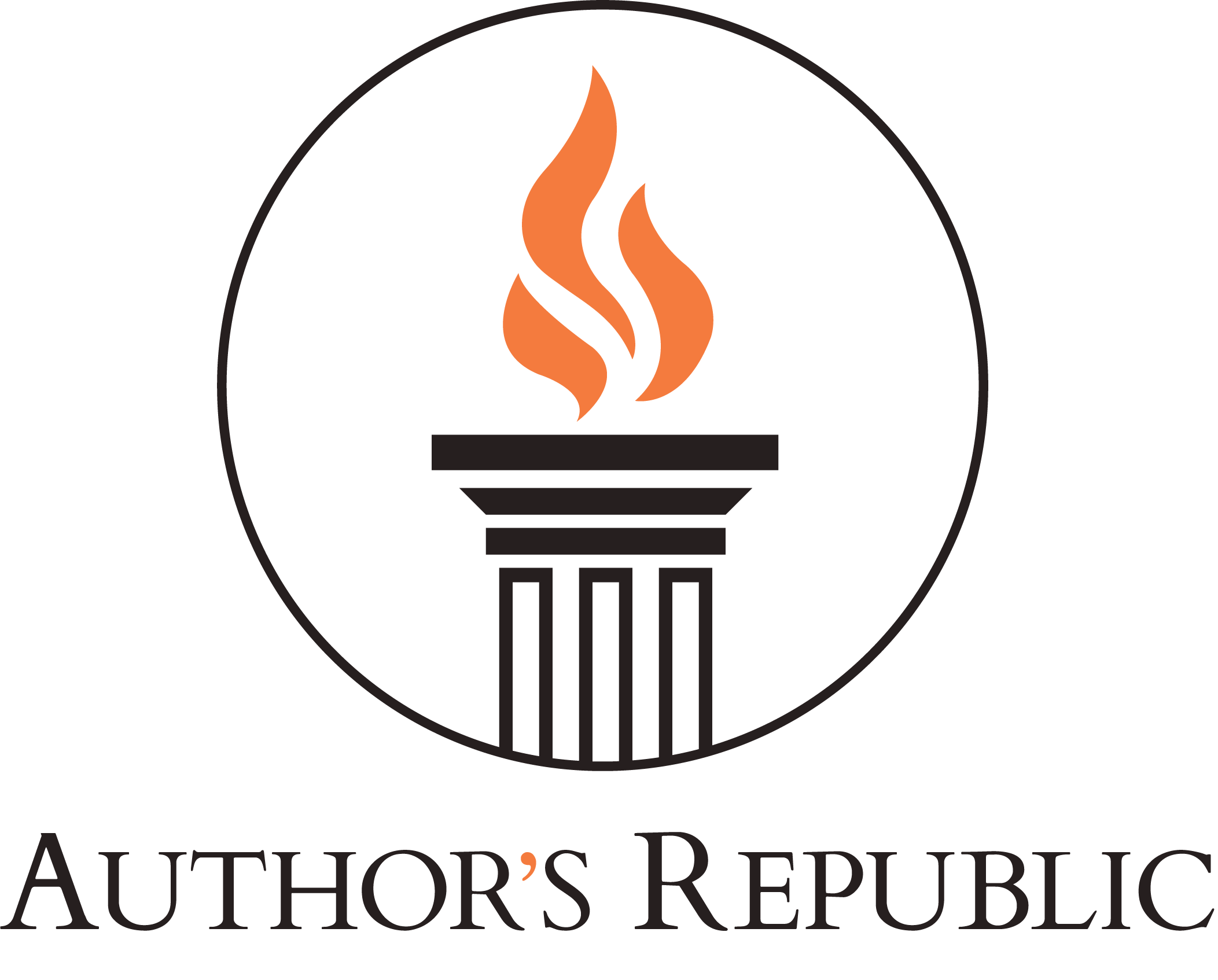 AuthorsRepublic_Logo2_Colour