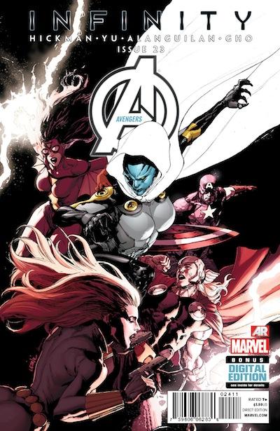 Avengers_Vol_5_23