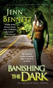 BANISHING_THE_DARK_cover_medres