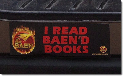 Baen-Bumpersticker-Contest-Newsletter