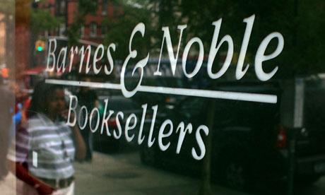 Barnes--Noble-in-New-York-006