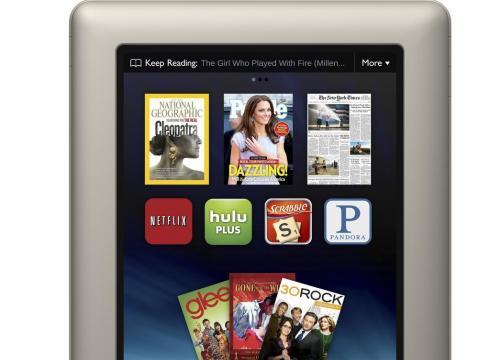 Barnes-amp-Noble-unveils-Nook-Tablet-JTIHD2O-x-large