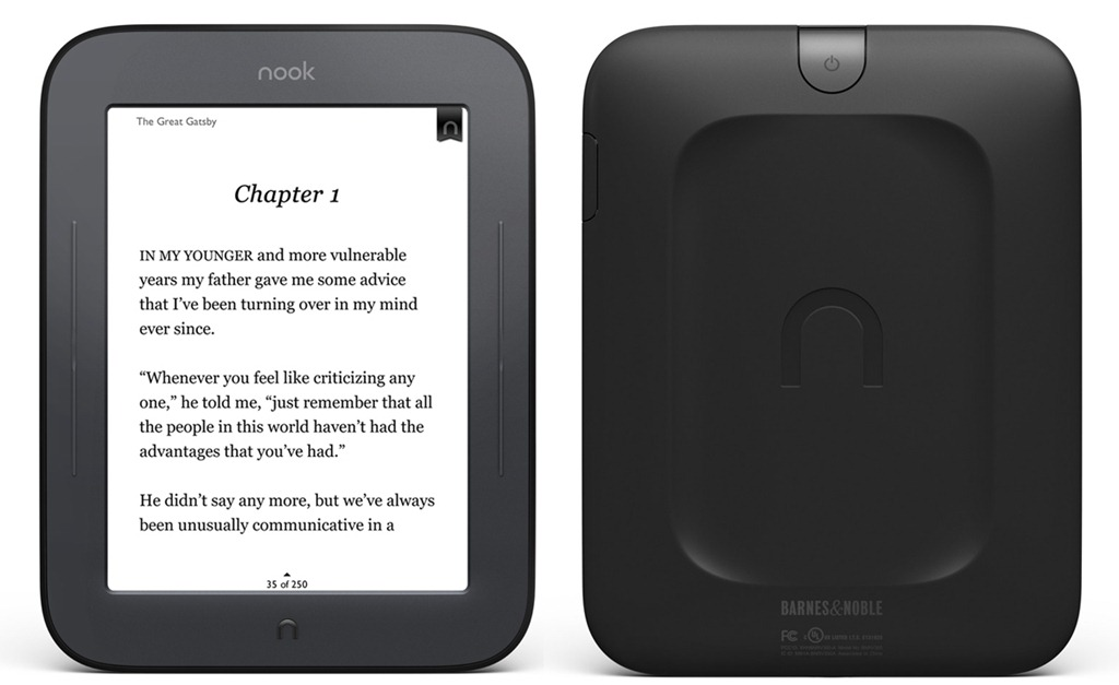 BarnesNoble-Nook-Simple-Touch-Reader-01