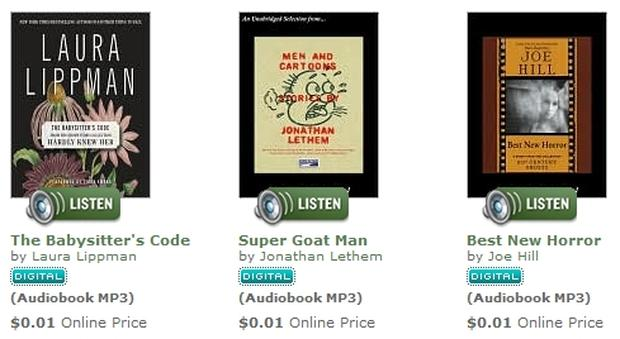 Barnes_and_Noble_audiobooks