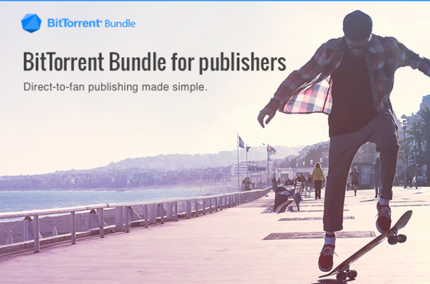 BitTorrent-Bundles-for-Publishers-616x407