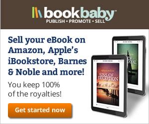BookBaby-Sell-300x250