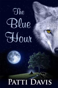 Books-by-patti-davis-the-blue-hour-200x300